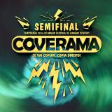 Reunião bandas Semi-Final 2016