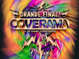 RESULTADO ENQUETE e PROMOÇÃO CARTAZ Grande Final2016